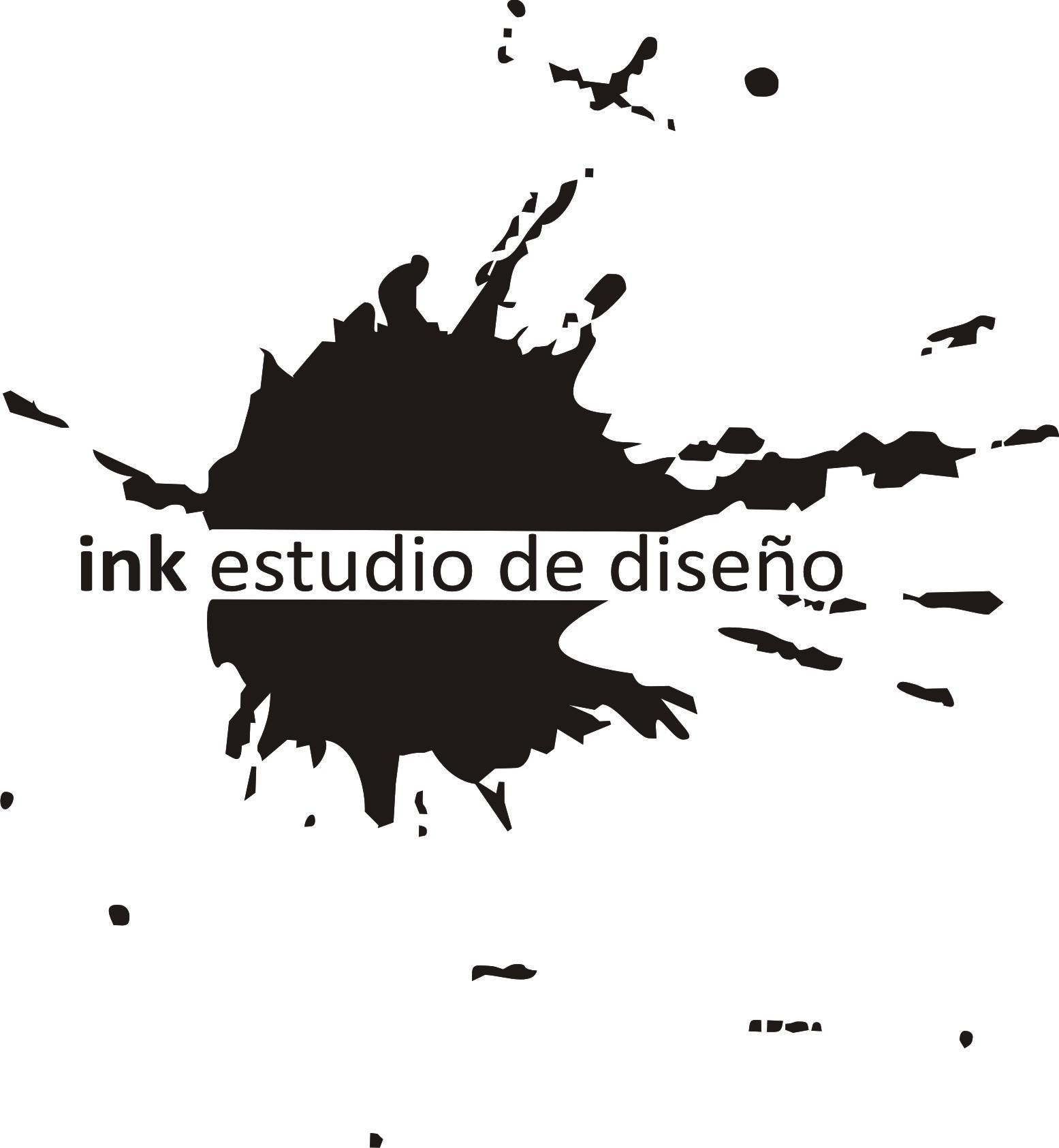 INK - Colaboradores Konporta Kirol Elkartea