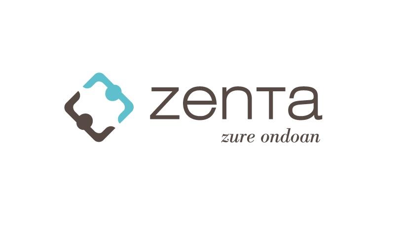 Zenta - Colaboradores Konporta Kirol Elkartea