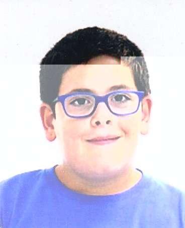 Hugo Losa Gandiaga - Konporta Kirol Elkartea