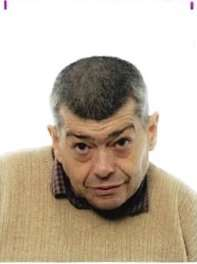 Jorge Piquer - Konporta Kirol Elkartea