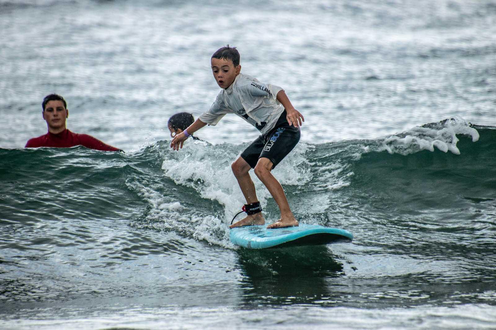 UDA - SURF 2019 - Konporta